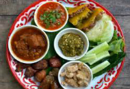 How to Start a Restaurant in Thailand Image