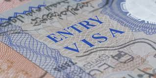 How to Apply for a Thai Visa Image