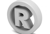 Registering a Trademark in Thailand Image