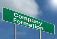 Legal Assistance for Opening a Company in Thailand Image