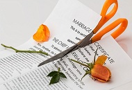Divorce in Thailand Image
