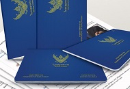Residence Permit in Thailand Image