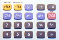 Corporate Tax in Thailand Image