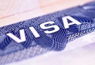 Immigration Law in Thailand Image