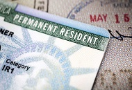 Permanent Residence in Thailand Image