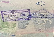 How to Apply for a Re-Entry Permit for Thailand? Image