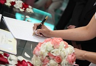 Marriage Registration in Thailand Image