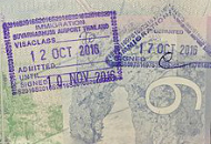 Q&A on Thai Long Term Visa image