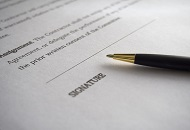 Drafting Distribution Agreements in Thailand Image