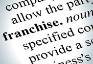 Franchise Agreements in Thailand Image