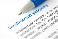 Intellectual Property in Thailand Image