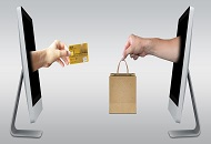 Open an e-Commerce Company in Thailand image